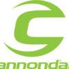 Cannondale(キャノンデール)の個人輸入について|myusとスピアネット比較も