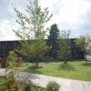 マイホーム新築時に参考になる庭づくりさいとまとめ|庭づくりはhouzz.comさえみておけばOK?!