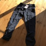 Patagonia Baggies Pantsを買う
