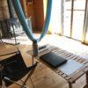ブルーリッジチェアワークス(Blue ridge chair works)が輸入できるサイト一覧