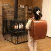 土屋鞄ランドセル・コードバンプレミアム・キャメルの注文時期