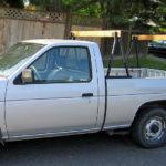 カリフォルニア州の車用ラック専門「U.S. Rack」|カヌー・カヤック・バイク用ルーフキャリアもあり!