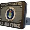 アメリカ退役軍人が作る雑貨屋「Built In America by US Veterans」