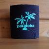 【パタゴニア】パタロハ(Pataloha)ハワイ限定ボトルホルダー(クージー)|パタロハは偽物じゃないよ。