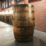 【樽ものがたり】サントリーオンラインショップの樽がインテリアとガーデニングに使えそう