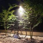 【往復32キロ】屋外放置でサビサビだった自転車を蘇らせて自転車通勤計画|田んぼ道走行必須