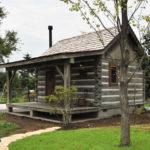 【小屋】カントリータウンアンドカンパニー・ヴィンテージハウス(Vintage House)カタログを取り寄せる|150年前のアメリカ開拓時代のログハウスを再現!