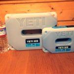 YETI ICE 2&4LBSの輸入~到着編~