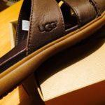 【サンダル】UGG(アグ) RINELANDの輸入|6pm.comで購入
