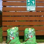 【茨城県龍ヶ崎市】有機肥料組合堆肥センターへ牛糞を買いに行く