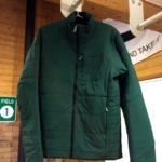 【パタゴニア】Patagonia nano air(ナノエア)jacketの輸入とnano puff(ナノパフ)比較