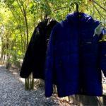 【パタゴニア】Patagonia Das Parka(ダスパーカ)の定期メンテナンスを洗濯機でしました|NIKWAX(ニクワックス)使用