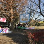 【オープンキャンパス】東京藝術大学 取手アートパス2017に行ってきました|GRⅡ撮影
