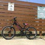【子供用自転車】TREK(トレック)のキッズ自転車Precaliber 20はおすすめです|女の子用モデルもあり