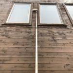 【DIY】2018ワンダーデバイス・ファントムマスクの壁面塗装|つぎ柄(延長棒)・ローラー使用