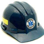 roadtrafficsigns.comでヘルメットをオーダーメイドできるみたい