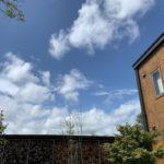 【最長50年】BESSの住宅瑕疵保証は延長しません