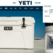 YETI公式サイトからの個人輸入方法|TUNDRAシリーズも激安!!